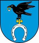 POL_gmina_Krasne_(powiat_przasnyski)_COA (Copy)
