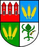 powiat przasnysz (Copy)