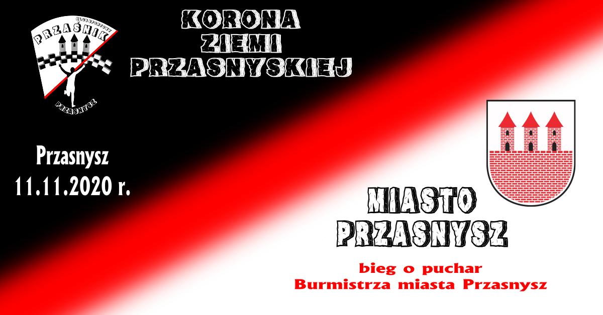 KZP Przasnysz – zmiana terminu